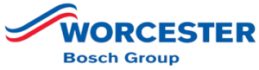 Worcester-Bosch-Installer-300x81