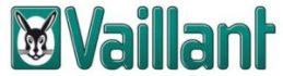 valliant-logo-e1596018163728